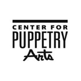 Center for Puppetry Arts introduces Healthy Choices Puppetry Program for Hispanic Youth