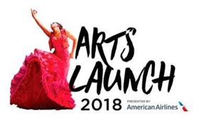 Arsht Center announces ARTSLAUNCH2018