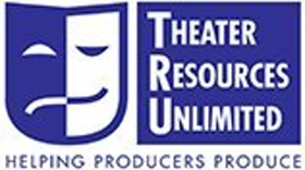 Theater Resources Unlimited Announces January Panel Getting Past the Gatekeepers: Opening the Doors for Greater Diversity in Theater