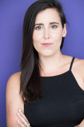 Philadelphia Theater Maker Lee Minora In Residency At The Wilma Theater