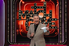 Scoop: Coming Up on a New Episode of MATCH GAME on ABC - Wednesday, February 20, 2019