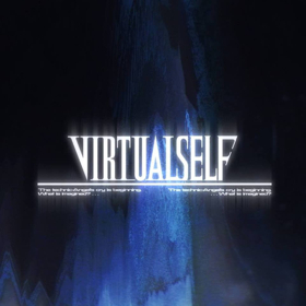 Virtual Self Announces North American 'Virtual Self Utopia Tour'