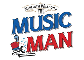 THE MUSIC MAN, INTO THE WOODS, & More Included in Rivertown Theaters for the Performing Arts 2018-2019 Season