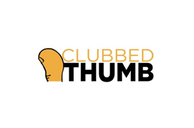 Clubbed Thumb Announces Winners of the 2017 Biennial Commission