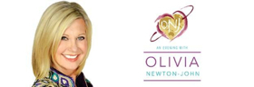 Olivia Newton-John to Perform at Majestic Theatre