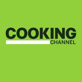 Cooking Channel Reveals August 2018 Schedule