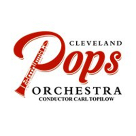 Cleveland Pops Orchestra Honors Brendan Ring At Benefit