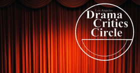 Los Angeles Drama Critics Circle Announces Winners For Achievement In 2017