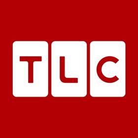 TLC's Hit Series UNEXPECTED Returns August 5