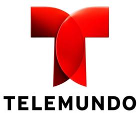 Spanish-Language Live Super Bowl Telecast Will Be Presented by Telemundo Deportes and Universo
