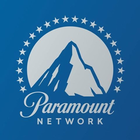 Paramount Network Presents I AM PAUL WALKER Premiering Today, August 11