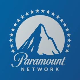Paramount Network Presents I AM PAUL WALKER Premiering Saturday, August 11