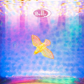 BELLY Announce First Album in 23 Years, DOVE + Tour Dates
