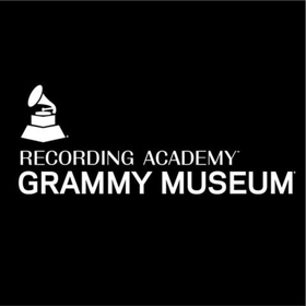 GRAMMY Museum And Warner Bros. Present 'The Get Animated Invasion' Pop-Up Exhibit