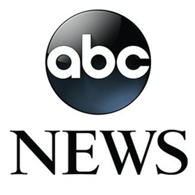ABC News' 'Nightline' Ranks No. 1 in All Key Measures for the Week of July 9