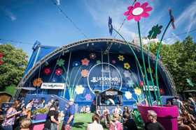 Underbelly Festival Opens This Week With Global Celebration Of Circus As Artform Turns 250