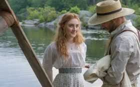 BWW Review: THE SEAGULL, General release UK cinemas