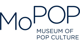 Museum of Pop Culture Honors John Fogerty with 2018 Founders Award