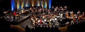 Cabrillo Festival of Contemporary Music Announces its 57th Season
