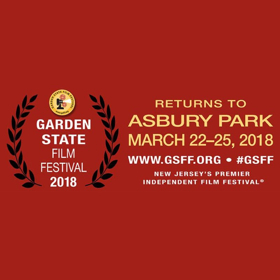 Garden State Film Festival Partners with Frontlines of Freedom