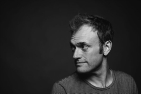 LIVE FROM HERE WITH CHRIS THILE Confirms Guest Lineup for Performance at LA's The Wiltern