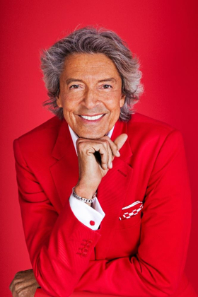 Tommy Tune Returns to Feinstein's at the Nikko