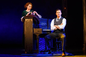 Review Roundup: What Did the Critics Think of THE STING's Pre-Broadway Engagement at Paper Mill Playhouse?