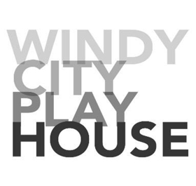 THE RECOMMENDATION Announced At Windy City Playhouse