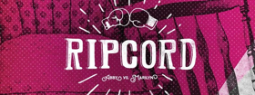 RIPCORD to be presented At Omaha Community Playhouse