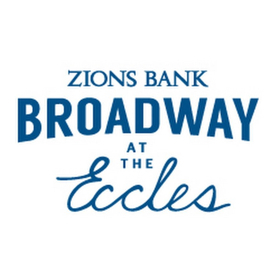 COME FROM AWAY, WAITRESS, and More Join Broadway At The Eccles' 18-19 Season
