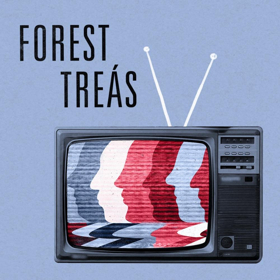 Pointless Theatre Presents FOREST TREAS