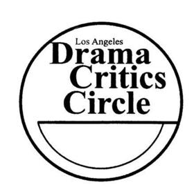 HAMILTON, FUN HOME, BRIGHT STAR Earn Los Angeles Drama Critics Circle Nominations For Achievements During 2017