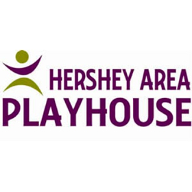 Hershey Area Playhouse Announces Auditions for ITALIAN AMERICAN RECONCILIATION