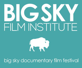 15th Annual Big Sky Documentary Film Festival Announces Selections, Competitions, and More!