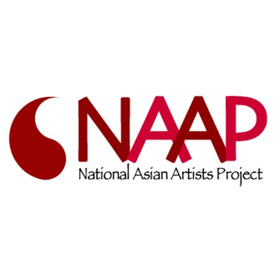 National Asian Artists Project Announces Reading Series DISCOVER: NEW MUSICALS