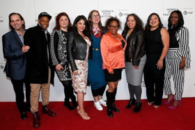 HBO Announces Recipients of 2019 HBOAccess Writing Fellowships