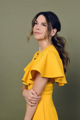 Sutton Foster Adds Additional Performances at Cafe Carlyle