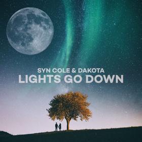 Syn Cole & Dakota Drop New Single LIGHTS GO DOWN
