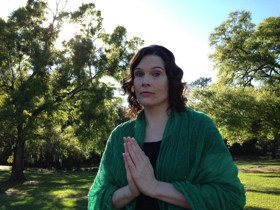 Improbable Athenaeum Presents Passion Play With A Twist