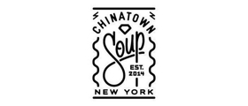 Chinatown Soup Art Benefit Raises Funds For Human Trafficking Awareness Play