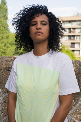 Neneh Cherry Shares Single and Video For KONG Co-Produced by Four Tet and 3D