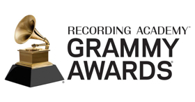 Kacey Musgraves, Childish Gambino Win Big at the 2019 GRAMMY AWARDS - Full Winners List!