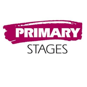 Primary Stages Announces 2018/19 Season
