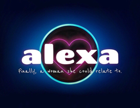 Inwood Art Works Presents ALEXA At Culture Hub
