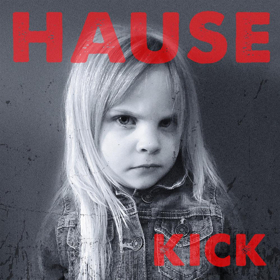 Dave Hause Announces New Album KICK And Streams First Single With Rolling Stone