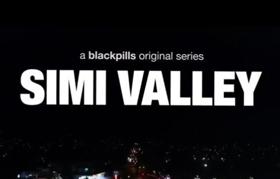 Adaptive Studios Announces New Drama-Thriller Series SIMI VALLEY