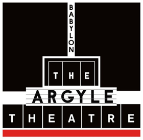 Argyle Theatre Packs Upcoming Season with LEGALLY BLONDE, THE FULL MONTY, and More