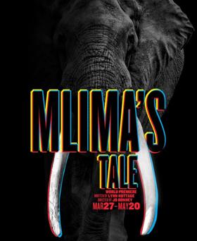Public Theater Announces Casting for Lynn Nottage's MLIMA'S TALE