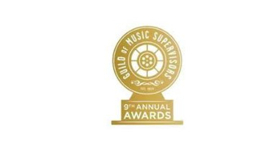 A STAR IS BORN, GREEN BOOK Among Winners at the Guild of Music Supervisor Awards
