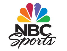 NBC Olympics Presents Coverage of Women's Wrestling World Cup This Weekend